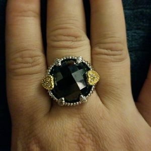 Park Lane Jewelry - Park Lane ring